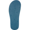 The North Face Base Camp Mini Flip-Flops Women Budding Green/Bluebird